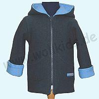 products/small/wendewalkjacke_anthrazit_taubenlau_vorne2_1620815783.jpg