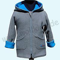 products/small/wendewalkjacke_tuerkis_grau_vorne_1620214409.jpg
