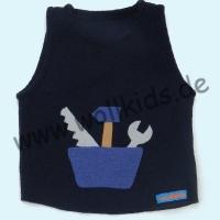 products/small/weste_oeko_walk_marine_mit_werkzeugtasche_pullunder_reine_schurwolle.jpg