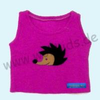 products/small/weste_oeko_walk_pink_mit_igel_walk_filz_reine_schurwolle_oeko.jpg