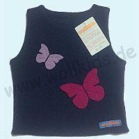 products/small/westenavyschmetterlinge_1611583624.jpg