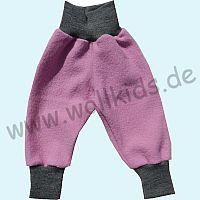 products/small/wfhaltrosa_1559640672.jpg