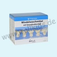 products/small/windelwaschmittel.jpg