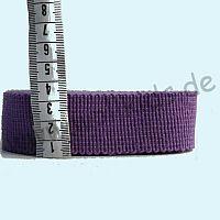 products/small/wollborte_wb015_hellviolett_1601030613.jpg