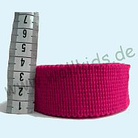 products/small/wollborte_wb041_dunkelpink_1536180236.jpg