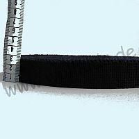 products/small/wollborte_wb045_nachtblau_schmal_1536181251.jpg