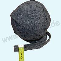 products/small/wollborte_wb099_grau_schmal_1601030270.jpg