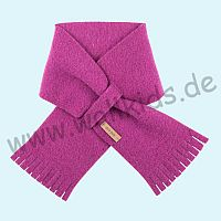 products/small/wollfleece_schal_24_1570875776.jpg