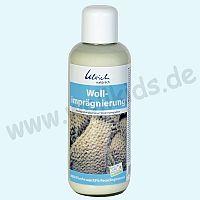 products/small/wollimpraegnierung_ulrich_natuerlich_bio_1599722313.jpg