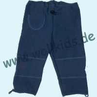 products/small/wollkids-schlupfhose-navy.jpg