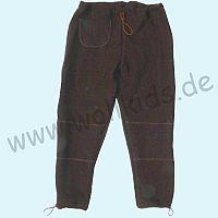 products/small/wollkids-schlupfhose-schoko_1559645049.jpg