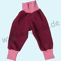 products/small/wollkids-wohlfuehlhose-beere_1554103978.jpg