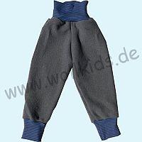 products/small/wollkids-wohlfuehlhose-hellgrau-blau_1557564209.jpg