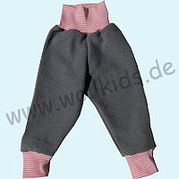 products/small/wollkids-wohlfuehlhose-hellgrau-rosa_1557564662.jpg