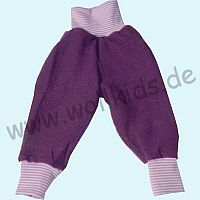 products/small/wollkids-wohlfuehlhose-lila_1557313237.jpg