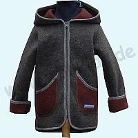 products/small/wollkids_doubleface_walkjacke_2020_grau_dunkelrot_vorne_1603384082.jpg