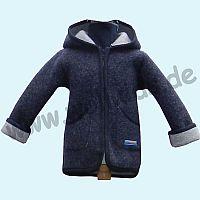 products/small/wollkids_doubleface_walkjacke_marine_hellgrau_vorne_1571949085.jpg