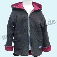 products/small/wollkids_doubleface_wendejacke_anthrazit_beere_1_1559938446.jpg