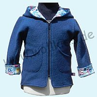 products/small/wollkids_jacke_navy_flower1_1534764511.jpg
