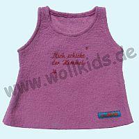 products/small/wollkids_pullunder_altrosa_mich_schickt_der_himmel_1571757400.jpg