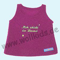 products/small/wollkids_pullunder_beere_mich_schickt_der_himmel_1571759035.jpg