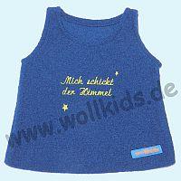 products/small/wollkids_pullunder_navy_mich_schickt_der_himmel_1571757625.jpg