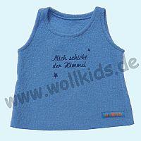 products/small/wollkids_pullunder_taubenblau_mich_schickt_der_himmel_1571757350.jpg