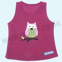 products/small/wollkids_pullunder_weste_eule_beere_apfel_1580826318.jpg