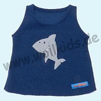 products/small/wollkids_pullunder_weste_navy_hai_1571756572.jpg