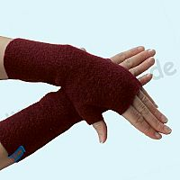 products/small/wollkids_pulswaermer_handstulpe_bordeaux_1580726291.jpg