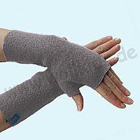 products/small/wollkids_pulswaermer_handstulpe_hellgrau_1580726500.jpg