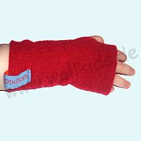 products/small/wollkids_pulswaermer_rot_1585650051.jpg