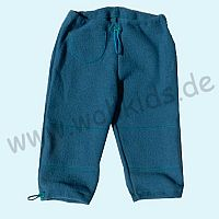 products/small/wollkids_schlupfhose_petrol_1559643892.jpg