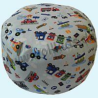 products/small/wollkids_sitzkissen_cars_fahrzeuge_1562923490.jpg