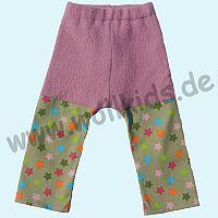 products/small/wollkids_sommerlongie_altrosa_bunte_sterne_1554837872.jpg