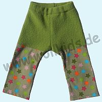 products/small/wollkids_sommerlongie_apfel_bunte_sterne_1554837967.jpg