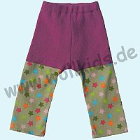 products/small/wollkids_sommerlongie_beere_bunte_sterne_1554882687.jpg