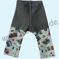 products/small/wollkids_sommerlongie_grau_fahrzeuge_1554838200.jpg