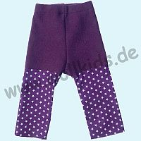 products/small/wollkids_sommerlongie_lila_sterne_1554837170.jpg