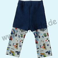 products/small/wollkids_sommerlongie_navy_fahrzeuge_1554838100.jpg