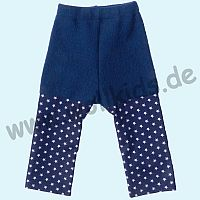 products/small/wollkids_sommerlongie_navy_sterne_1554836876.jpg