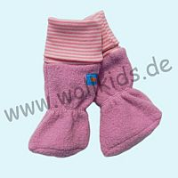 products/small/wollkids_tragestiefel_altrosa_rosa_ringel_1538985937.jpg