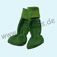 products/small/wollkids_tragestiefel_gras_gras_ringel_1538988607.jpg
