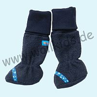 products/small/wollkids_tragestiefel_marine_sterne_1538985369.jpg