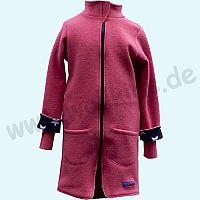 products/small/wollkids_walk_mantel_himbeer_mit_futter_anthrazit_sterne_vorne_1603397030.jpg
