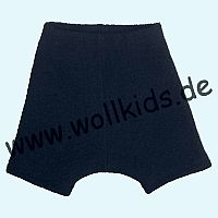 products/small/wollkids_walk_shorts_shortie_anthrazit_1614937596.jpg