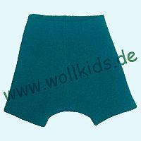 products/small/wollkids_walk_shorts_shortie_dunkelpetrol_1614938353.jpg