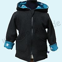 products/small/wollkids_walkjacke_anthrazit_sterne1_1595240446.jpg