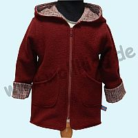 products/small/wollkids_walkjacke_futter_bordeaux_striche_vorne_1571515443.jpg