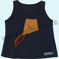 products/small/wollkids_walkweste_herbstdrache_navy_curry_1565891587._1565891587.jpg